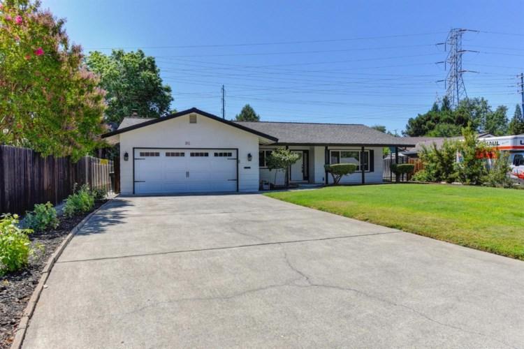 310 Diamond Oaks Road, Roseville, CA 95678