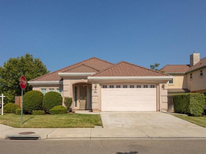 282 W Diego Lane, Tracy, CA 95377