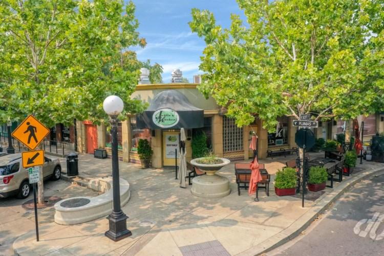 628 Plumas Street, Yuba City, CA 95991
