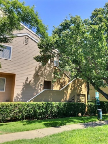 1019 Dornajo Way  #234, Sacramento, CA 95825