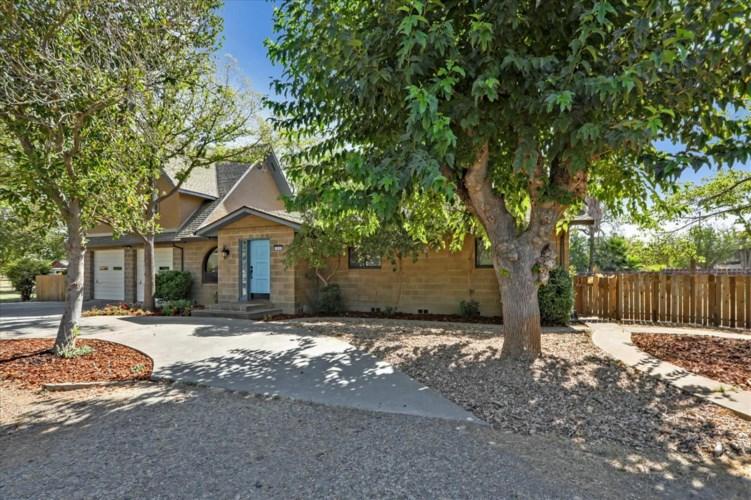 3555 Seymour Avenue, West Sacramento, CA 95691