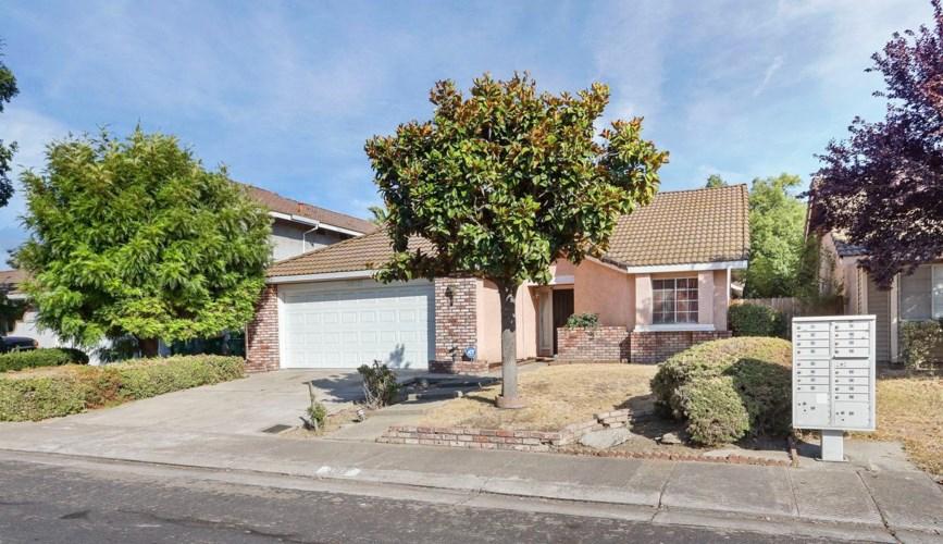 2012 Atchenson Street, Stockton, CA 95210
