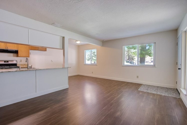 6253 Carlow Drive  #2, Citrus Heights, CA 95621