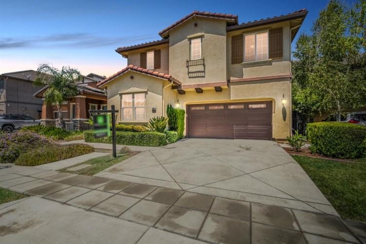 409 W Cupertino Avenue, Mountain House, CA 95391