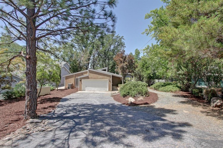 12531 Lakeshore North, Auburn, CA 95602