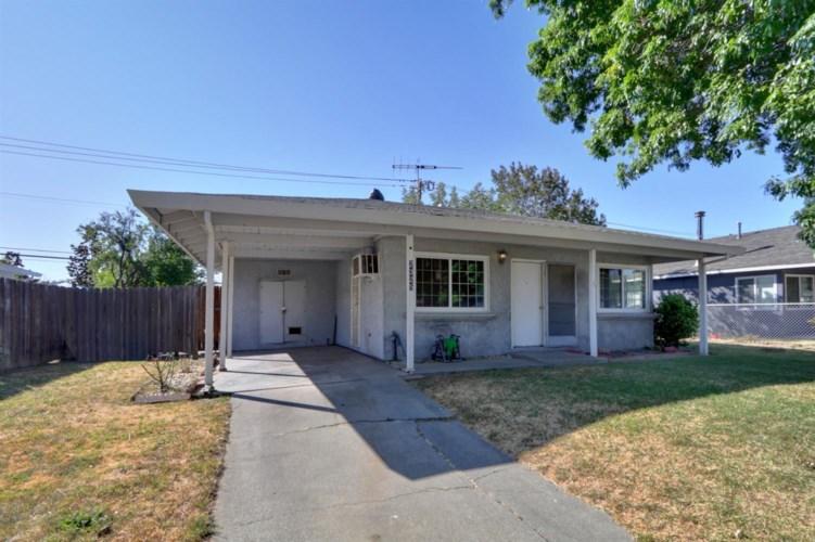 2325 Kinsington Street, West Sacramento, CA 95691