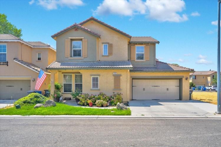 1362 Carlsbad Drive, Merced, CA 95348