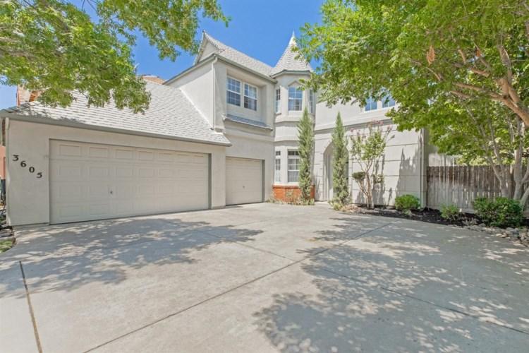 3605 Will Scarlet Court, Modesto, CA 95355