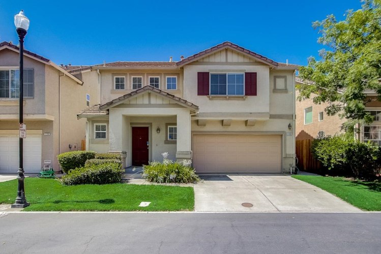 1152 San Gallo Terrace, Davis, CA 95618