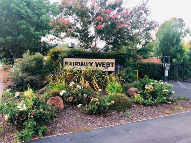6724 Plymouth Road  #74, Stockton, CA 95207