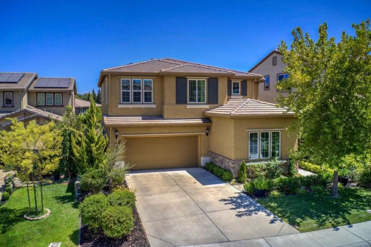 6208 Crosshaven Court, Rocklin, CA 95765