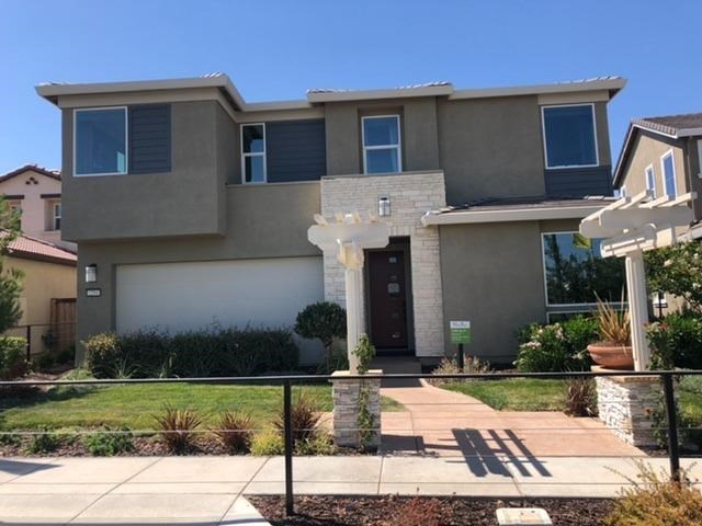 2291 Augusta Avenue, Tracy, CA 95377