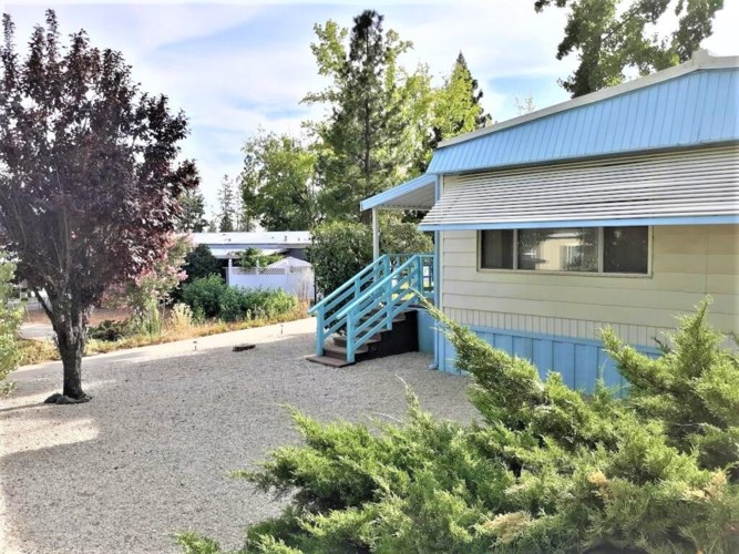 10137 Stone Arch Drive, Grass Valley, CA 95949