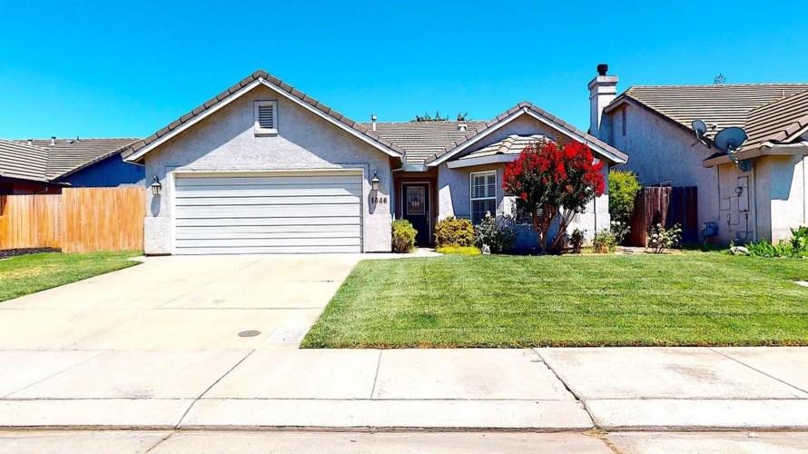 1846 Dove Court, Lodi, CA 95240