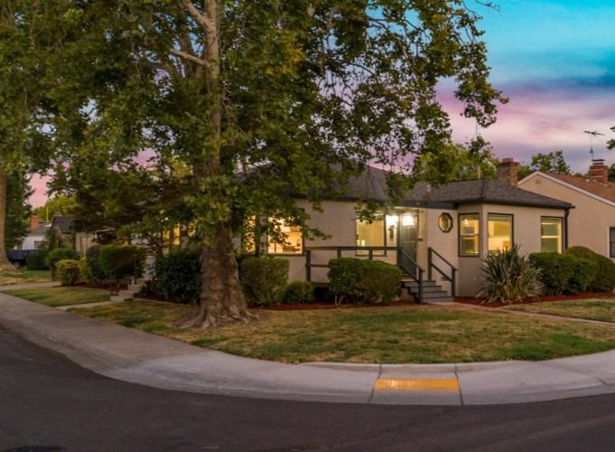 2801 San Luis Court, Sacramento, CA 95818
