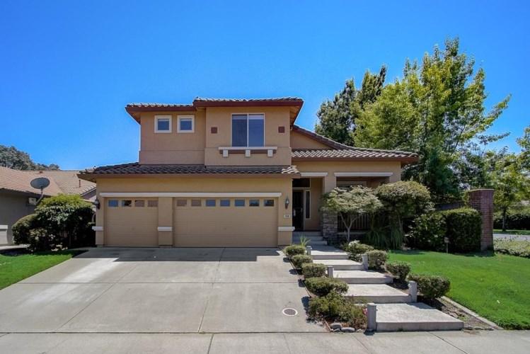 1400 Musgrave Drive, Roseville, CA 95747