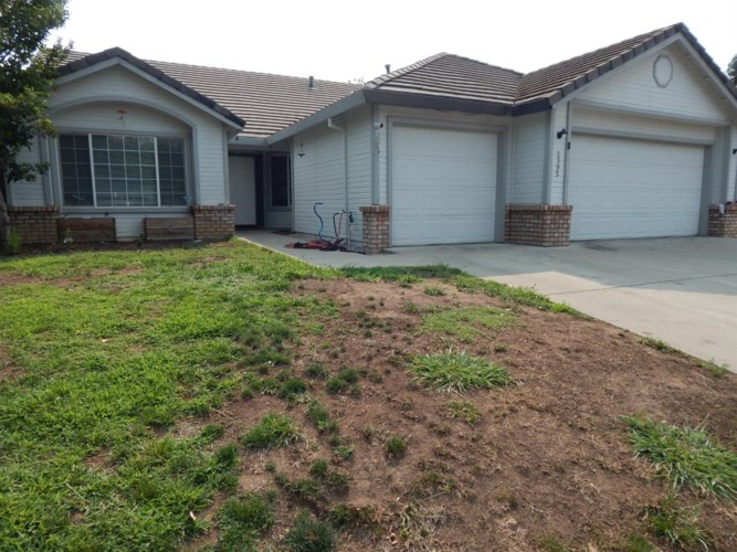 2395 Pecan Drive, Yuba City, CA 95991