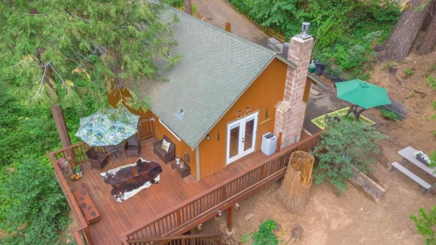 1474 Lilac Drive, Arnold, CA 95223