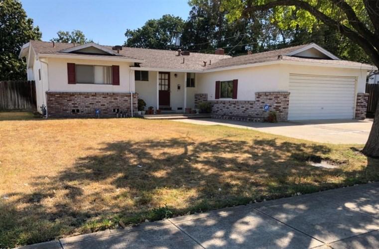 229 Alturas Avenue, Stockton, CA 95207