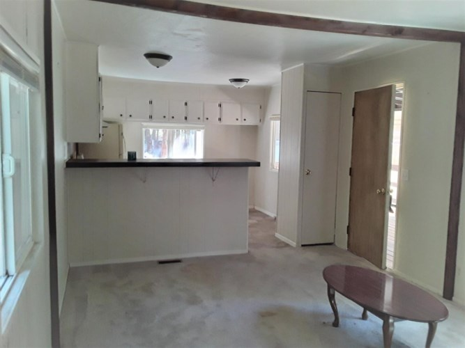 16565 Prospect Place  #2, Pioneer, CA 95666