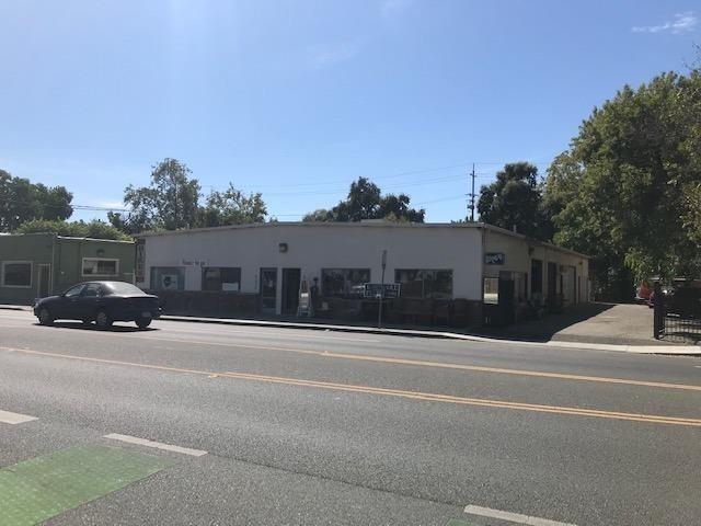 423 L Street, Davis, CA 95616