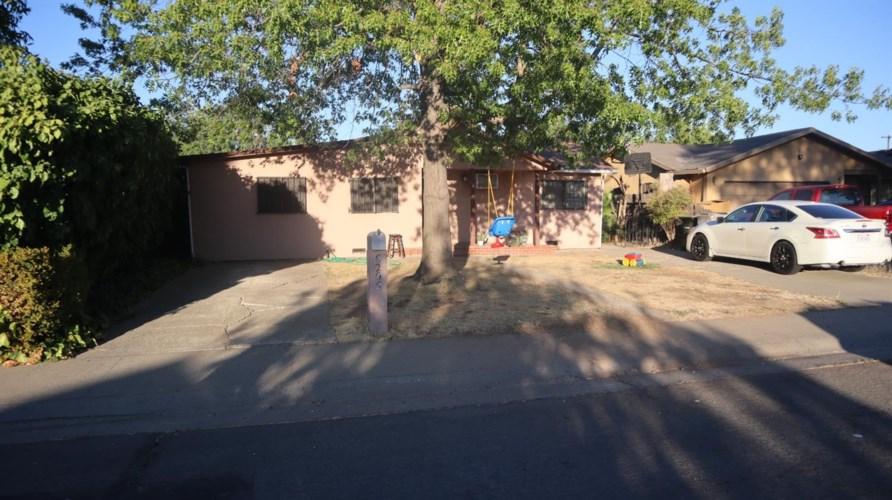 6205 25th st, Sacramento, CA 95822