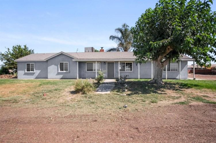 5824 Christofferson Road, Turlock, CA 95380