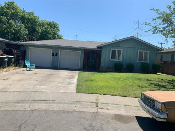 6401 Dallas Way, Sacramento, CA 95823