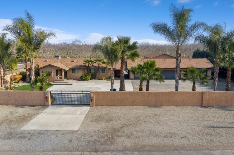 36 S Daubenberger Road, Turlock, CA 95380