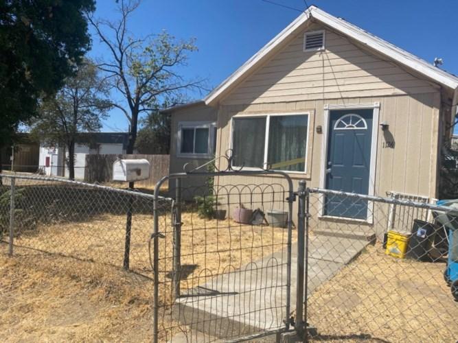1124 Ramirez Street, Marysville, CA 95901