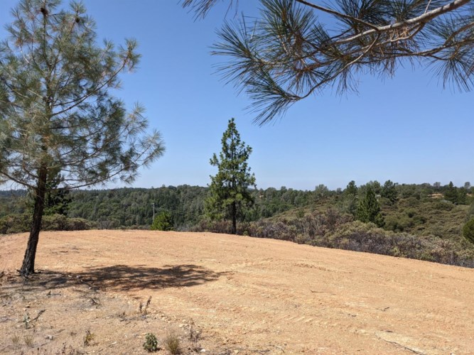 6661 Kelsey Canyon Road, Placerville, CA 95667