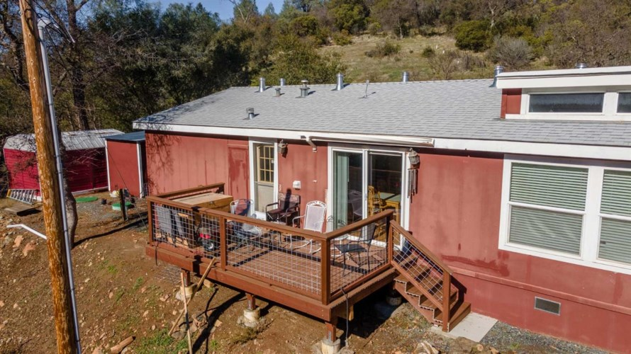 10409 Violetta Way, Coulterville, CA 95311