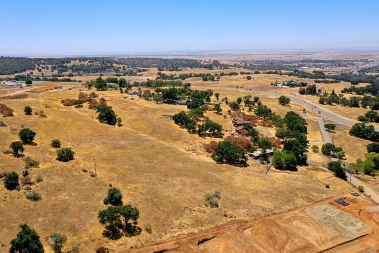 3491 Sienna Ridge Road, El Dorado Hills, CA 95762