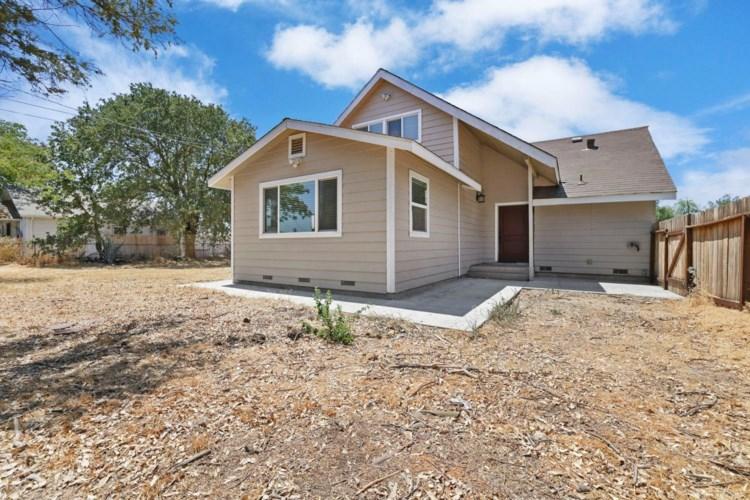 161 N Patton Avenue, Stockton, CA 95215