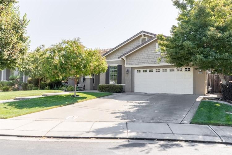 3004 Edgeview Drive, Modesto, CA 95355