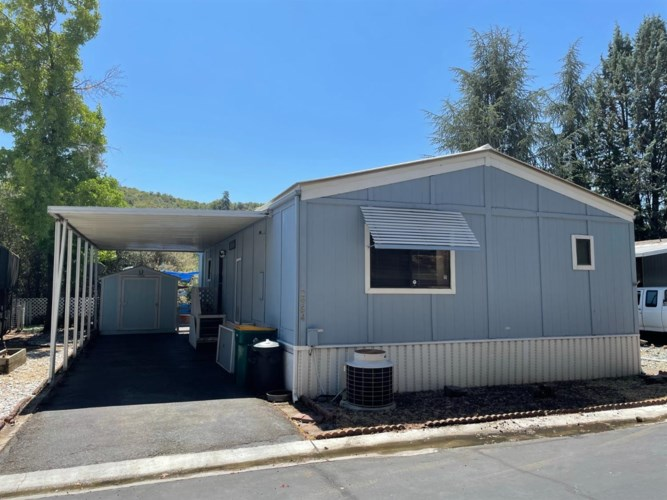 2964 Spring View Lane  #101, Placerville, CA 95667