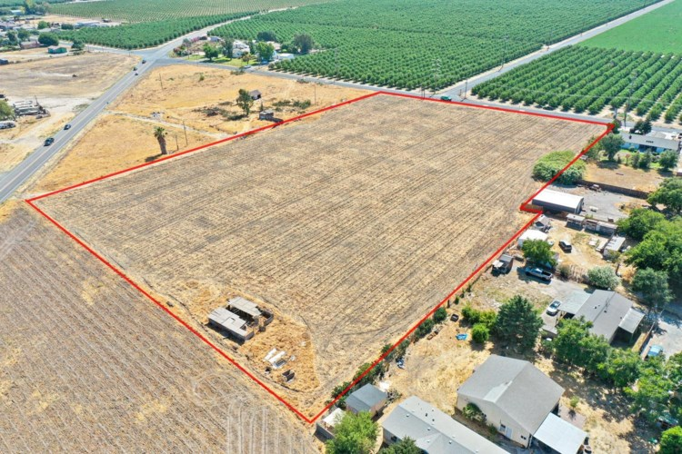 7804 S Wolfe Road, French Camp, CA 95231