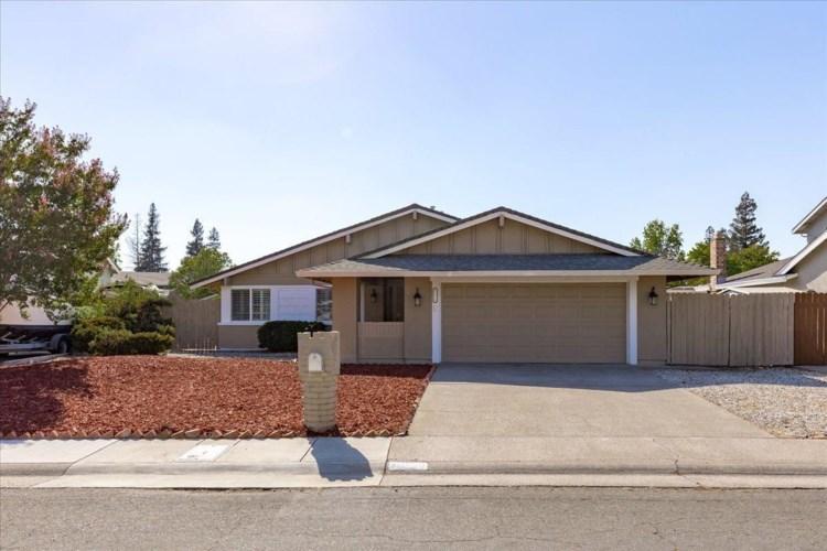 8179 Canyon Oak Drive, Citrus Heights, CA 95610