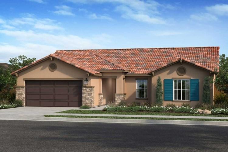 1625 Faith Drive, Hughson, CA 95326