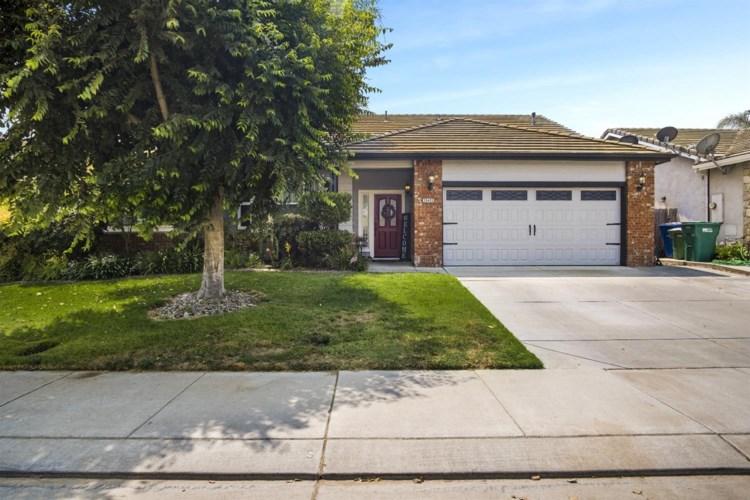 20405 Tricia Drive, Hilmar, CA 95324