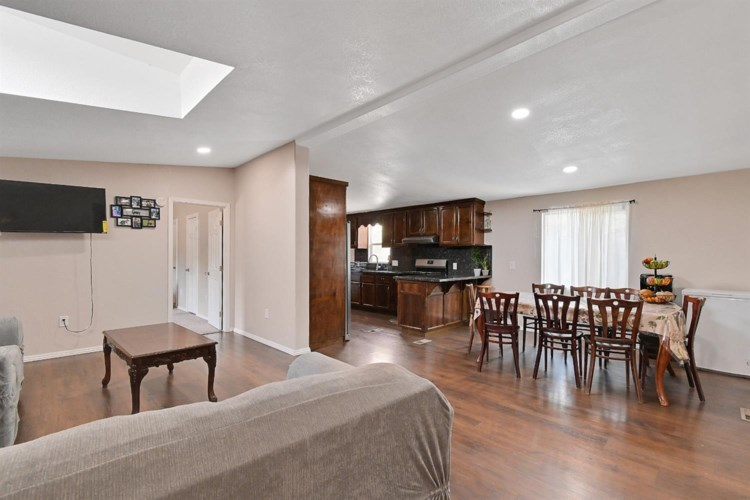 4480 County Road P, Orland, CA 95963