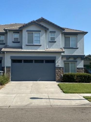 958 Sunset Meadows Street, Oakdale, CA 95361