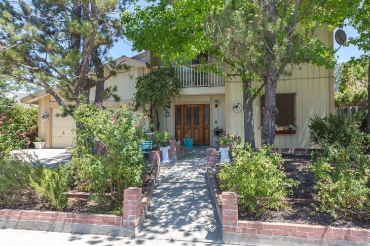1434 Elm Street, Roseville, CA 95678