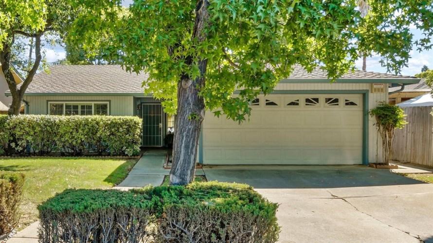 4120 Round Valley Circle, Stockton, CA 95207