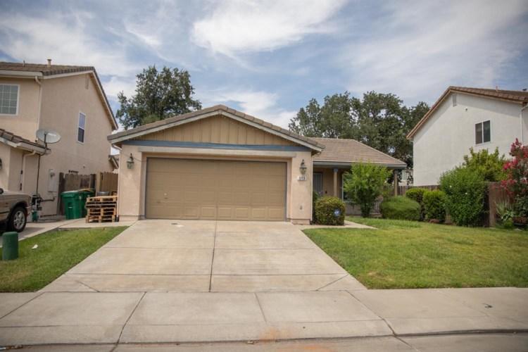 3713 Montana Street, Stockton, CA 95212