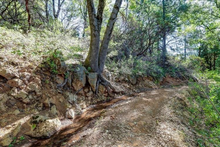 14212 Sontag Road, Grass Valley, CA 95945