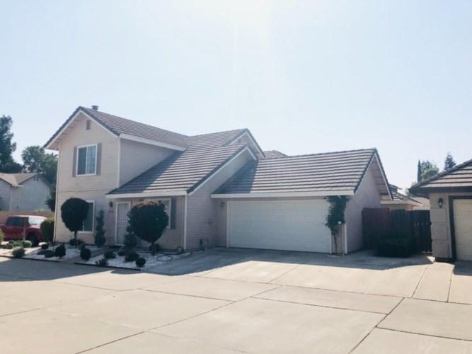 1845 Almondwood Place, Lodi, CA 95240