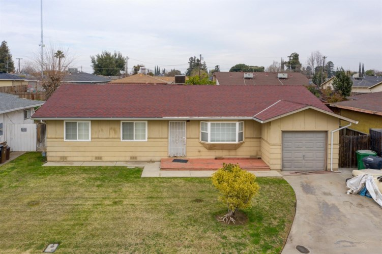 7210 Doris Avenue, Winton, CA 95388