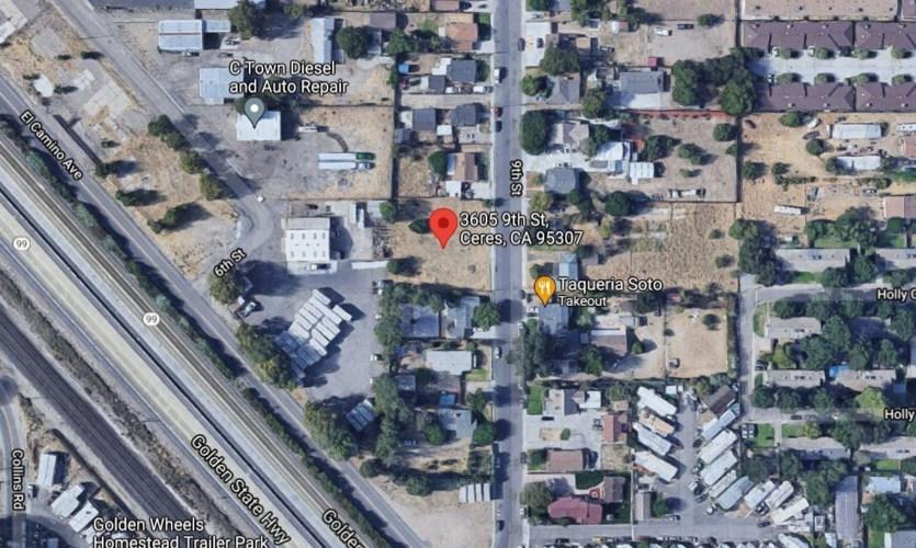 3605 9th Street, Ceres, CA 95307