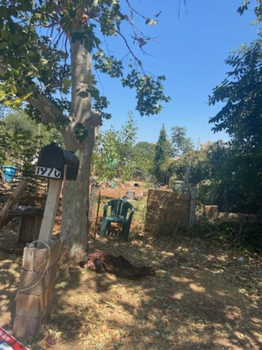 0 A Street, Oroville, CA 95966